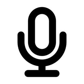 Samsung S10E microfoon