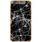 Nokia Lumia 630/635 Scherm