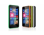Nokia 630 & 635