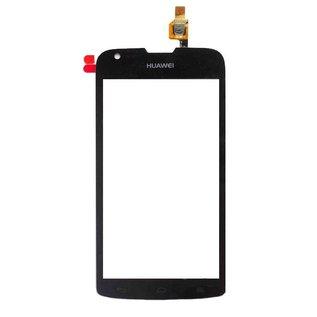 HUAWEI Y550 Touchscreen