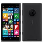 Nokia 830