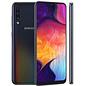 Samsung A50 Scherm herstelling