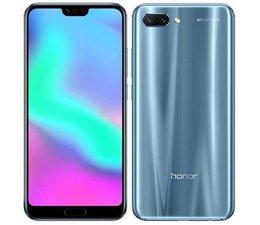 Huawei Honor 10 scherm herstelling