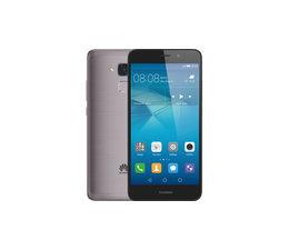 Huawei GT3 scherm herstelling