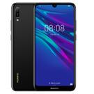 Huawei Y6 Pro scherm