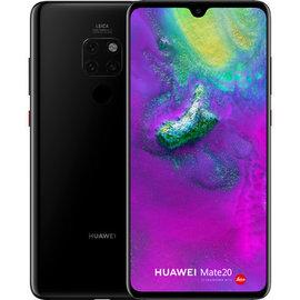 Huawei Mate 20 scherm