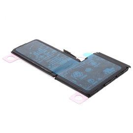 iPhone X Accu/batterij vervangen
