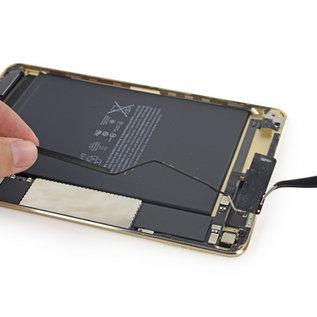 iPad Mini 4 batterij