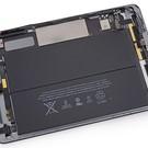 iPad Mini 3 batterij