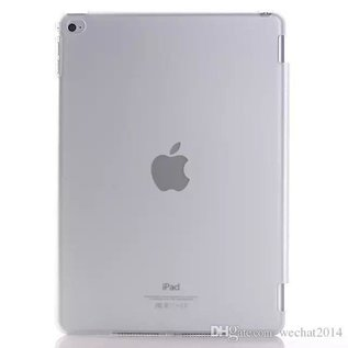 iPad Mini 3 backcover