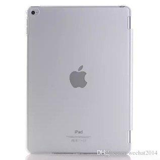 iPad Mini 3 backcover