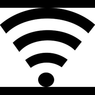 iPad Mini 3 wifi verbinding
