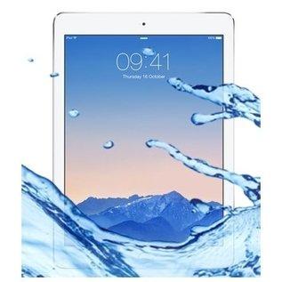 iPad Mini 3 waterschade behandeling
