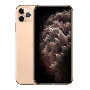 iPhone 11 Pro Max scherm