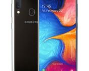 Samsung A20 E