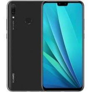 Huawei Y9 2019 scherm