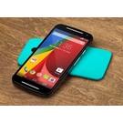Motorola Motorola G2 Scherm