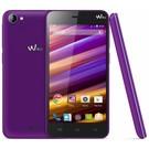 Wiko Jimmy Touchscreen