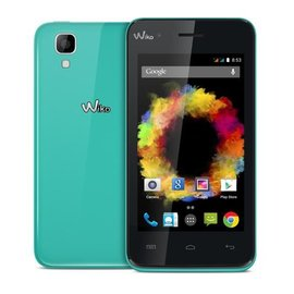 Wiko Sunset Touchscreen
