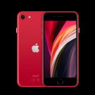 iPhone SE 2020 scherm