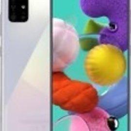 Samsung A51 Scherm herstelling