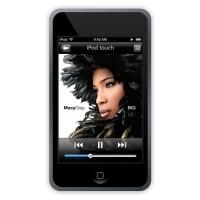 iPod 4Gn.