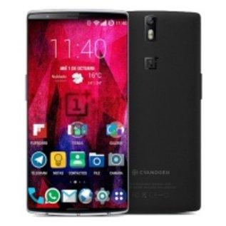 Oppo OnePlus 2