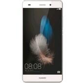 Huawei P8 Lite Reparatie Prijslijt