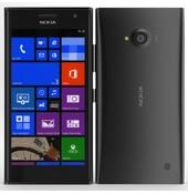 Nokia 735