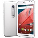 Motorola Motorola G3