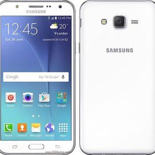 Samsung Galaxy J5 prijslijst reparatie