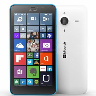 Nokia Nokia Lumia 640 XL