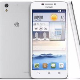 Huawei G630