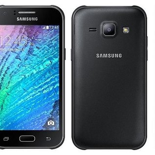 Samsung Galaxy J1