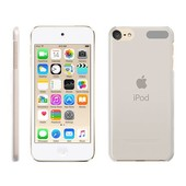 iPod 6