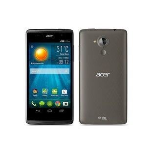 Acer Z500