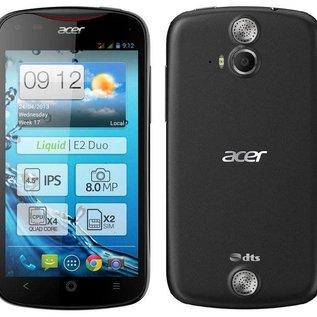 Acer Z160