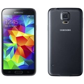 Samsung Galaxy S5 Neo Scherm