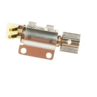 APPLE iPhone 3G Trilmotor reparatie