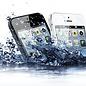 APPLE iPhone 3Gs Waterschade onderzoek
