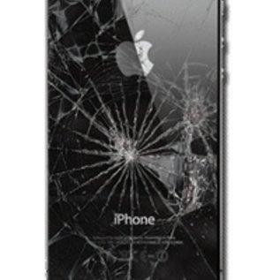 APPLE iPhone 4G Back cover reparatie
