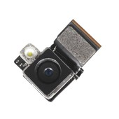 APPLE iPhone 4G Back camera reparatie