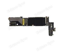 APPLE iPhone 4G Moederbord reparatie
