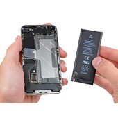 APPLE iPhone 4G Batterij accu
