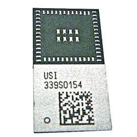 APPLE iPhone 4S wifi chip reparatie