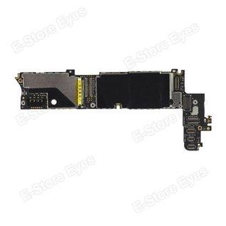 APPLE iPhone 4S Moederbord reparatie