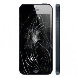 APPLE iPhone 5 Scherm