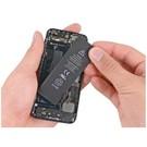 APPLE iPhone 5 Batterij accu reparatie