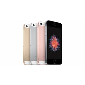 iPhone SE originee scherm