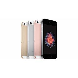 iPhone SE origineel scherm